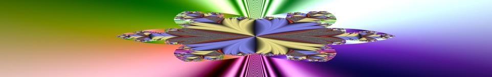 Quantenheilung, Homöopath, Osteopath und Heilpraktiker Inzell